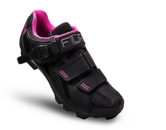 FLR Bicycle Shoes – A New Player on the Market
