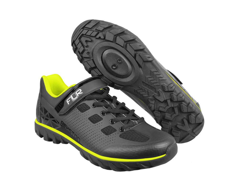 FLR Rexston Shoe